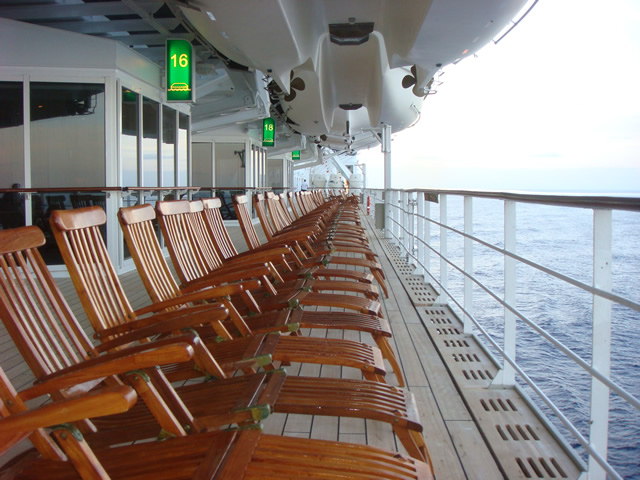Marina Promenade Deck Cruise Critic Message Board Forums
